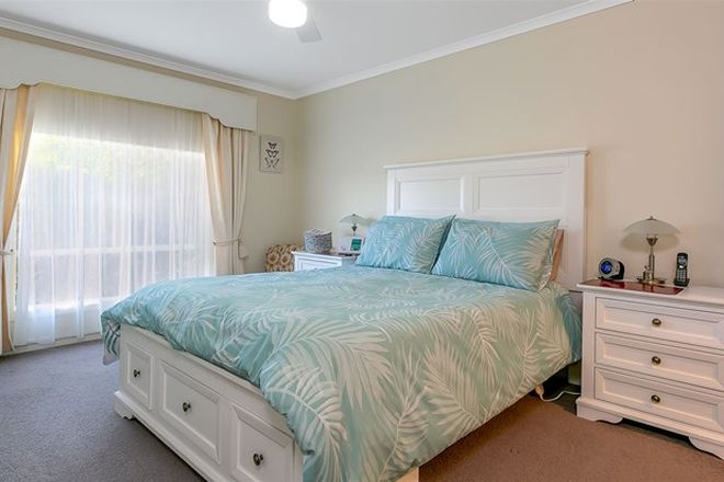 Picture of 33 Downer Avenue, GOOLWA SOUTH SA 5214