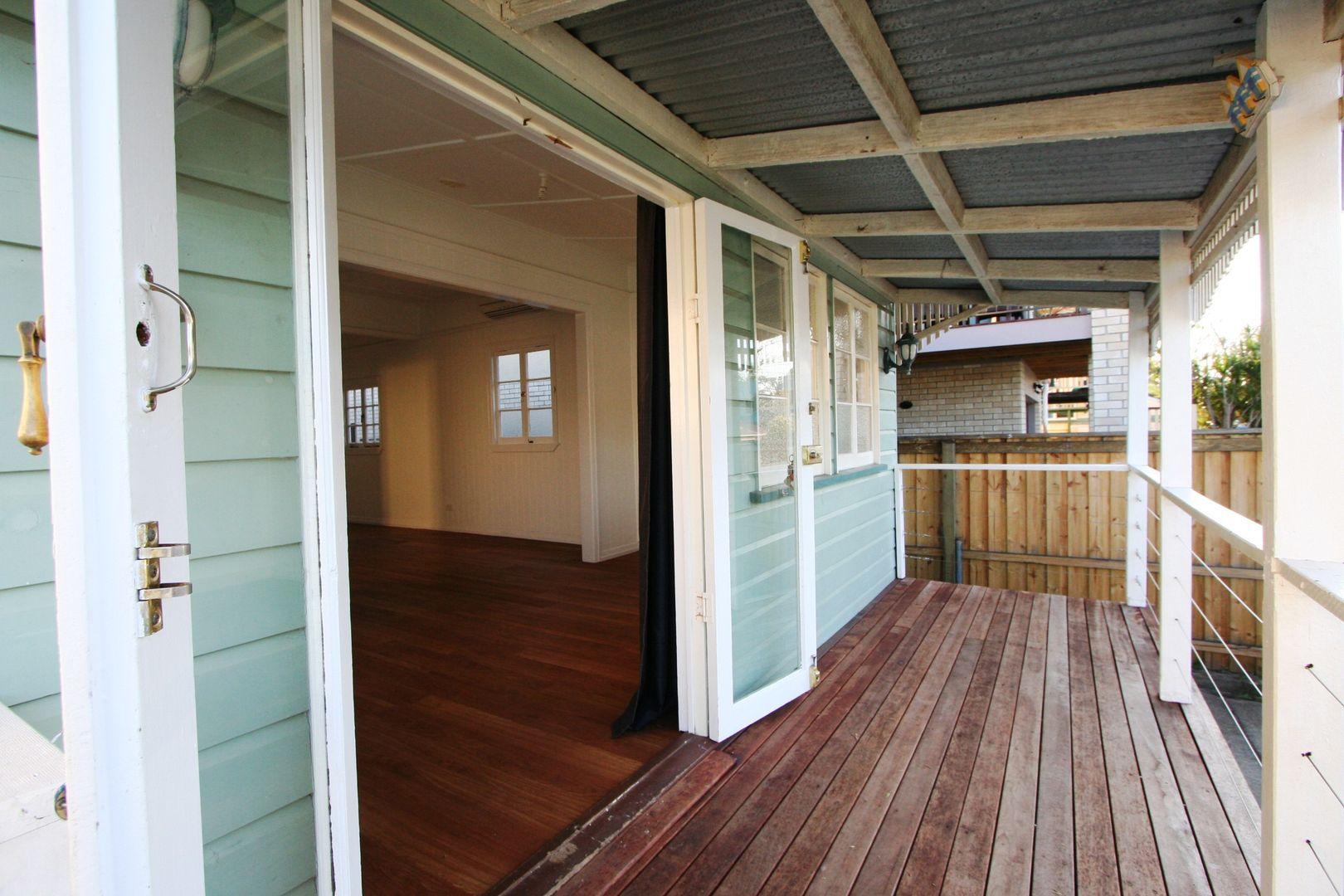 26 Outram Street, Lota QLD 4179, Image 1