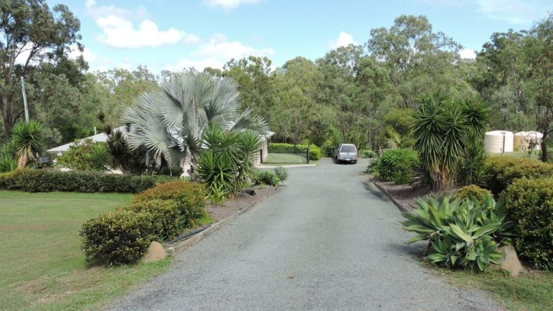 138-140 Campbell Drive, Kooralbyn QLD 4285, Image 0