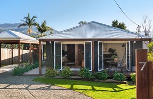 Picture of 7 Queen  Street, Berry NSW 2535