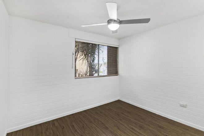 Picture of 2/28 Miles Street, COOLANGATTA QLD 4225
