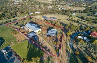 Picture of 3 Sunnyview Place, Honeywood TAS 7017