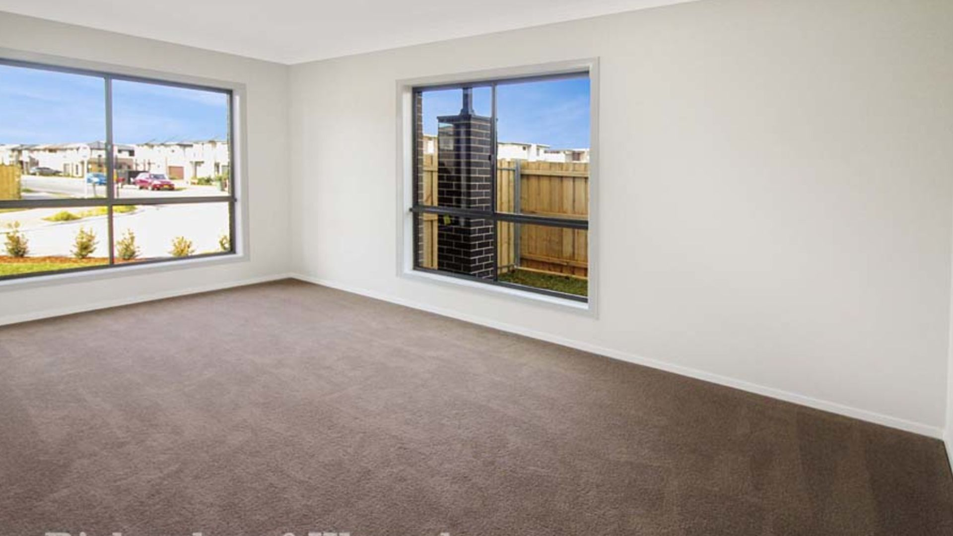 27 Apollo Street, Schofields NSW 2762, Image 1