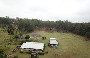 17 Gilliland Crescent, Blackbutt QLD 4306
