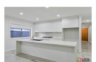 Picture of 3 Boden Crescent, Oran Park NSW 2570