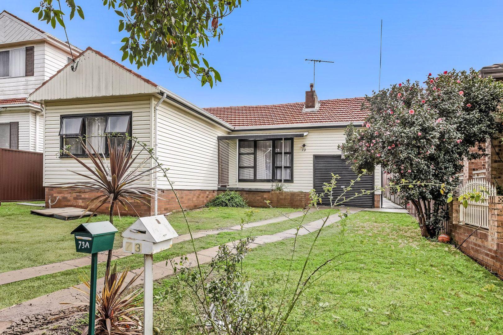73 Northcote Road, Greenacre NSW 2190, Image 0