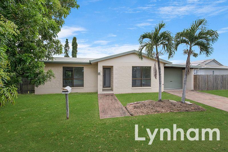14 Hawthorn Street, Thuringowa Central QLD 4817, Image 0