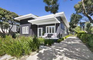 Picture of 100 Melba Parade, Anglesea VIC 3230