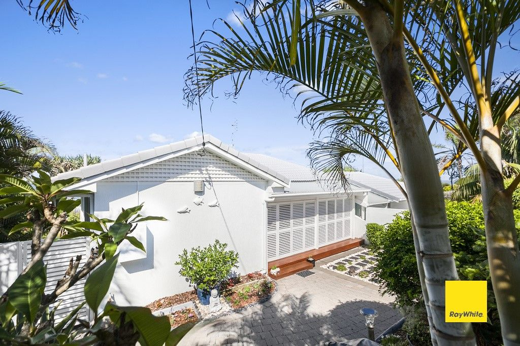 336 David Low Way, Peregian Beach QLD 4573, Image 2