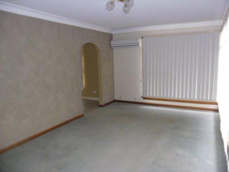 57 Orana Place, Riverside TAS 7250, Image 2