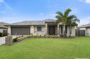 Picture of 27 JOYNER CIRCUIT, Caboolture QLD 4510