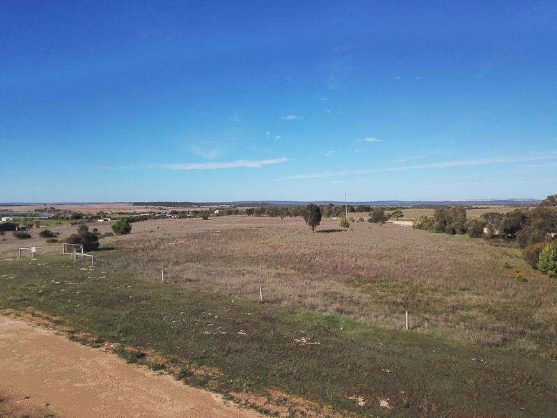 Lot 1 Kewell Road, Wangary SA 5607, Image 2
