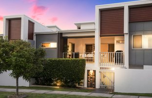 Picture of 2/83 Anzac Road, Carina Heights QLD 4152