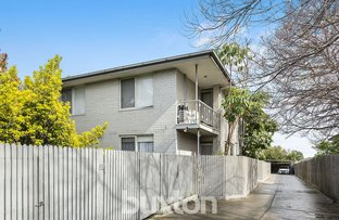 Picture of 7/1 South Avenue, Bentleigh VIC 3204