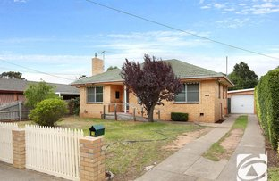 Picture of 15 Willow Street, Werribee VIC 3030