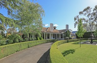 Picture of 41 Childers Road, Mount Macedon VIC 3441