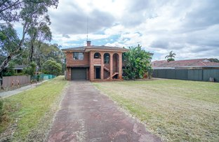 Picture of 18 Loder Way, South Guildford WA 6055