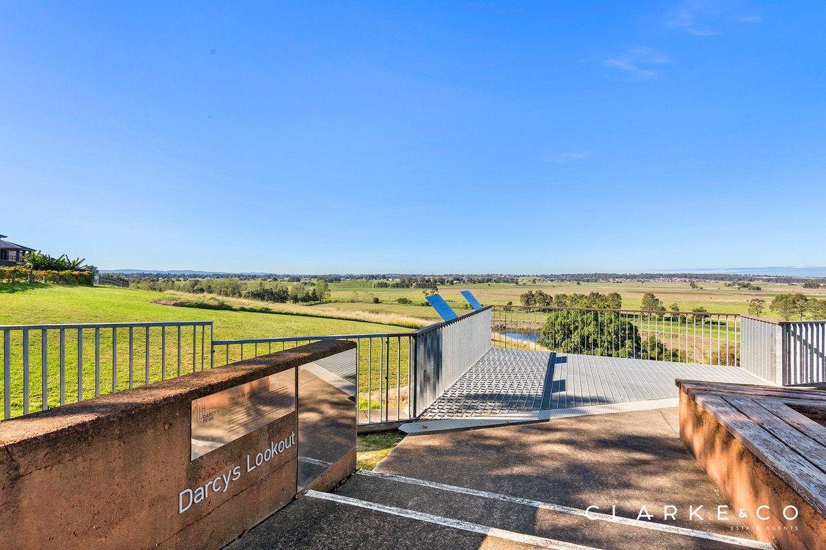 14 Darcys Circuit, Gillieston Heights NSW 2321, Image 1