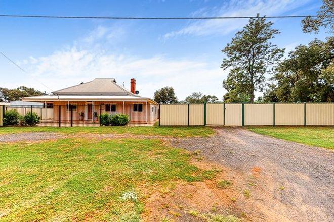 Picture of 26 Boberah Street, WONGARBON NSW 2831
