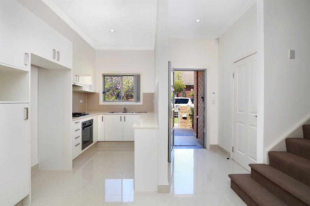 4/368 Victoria Road, Rydalmere NSW 2116, Image 1