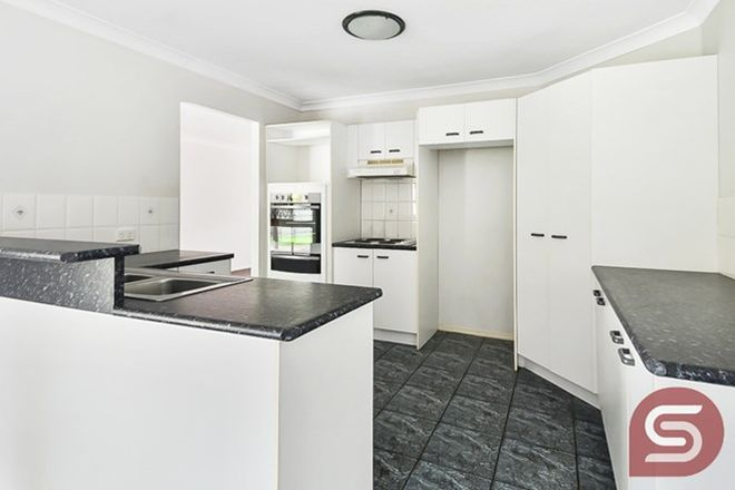 Picture of 28 Belrose Ave, PETRIE QLD 4502