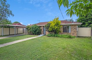 Picture of 17 Mahonia, Crestmead QLD 4132
