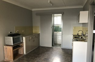 Picture of 2/5 Palm Street, Tuncurry NSW 2428