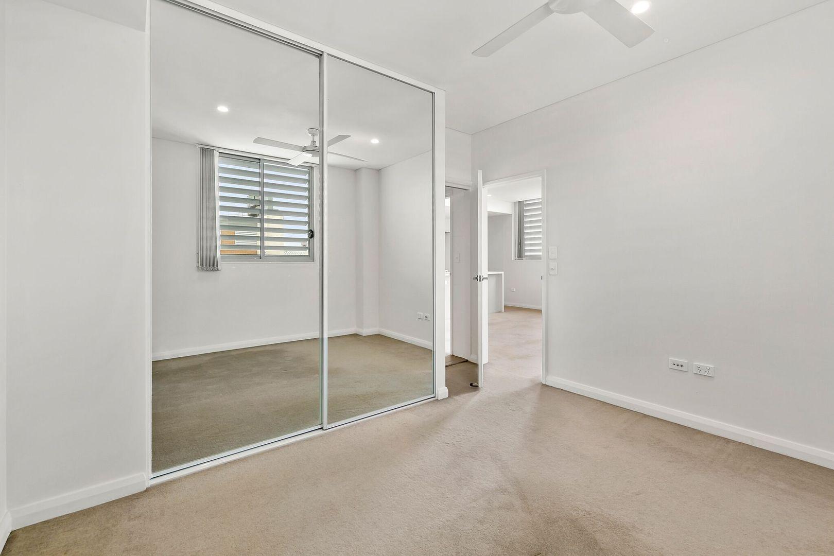 C43/1-7 Daunt Avenue, Matraville NSW 2036, Image 1