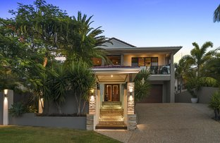4727 The Parkway, Sanctuary Cove QLD 4212