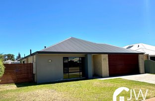 Picture of 13 Parksview Boulevard, Vasse WA 6280