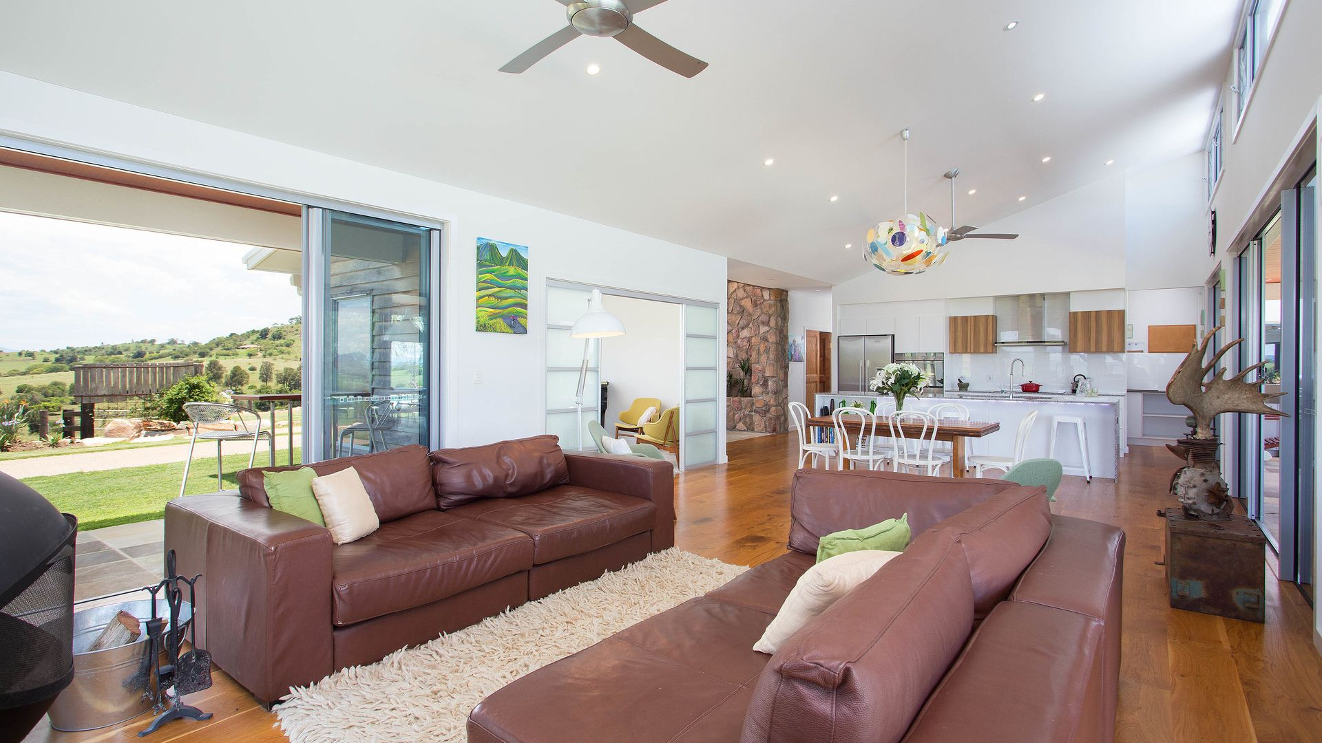 """address available o Landsbrough  ""address available on request"", Landsborough QLD 4550, Image 2"