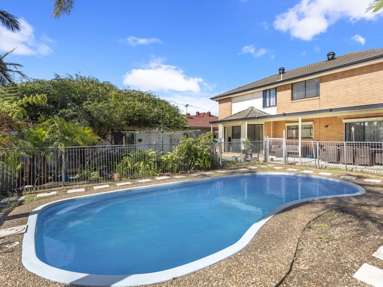 160 Roberts Road, Greenacre NSW 2190, Image 1