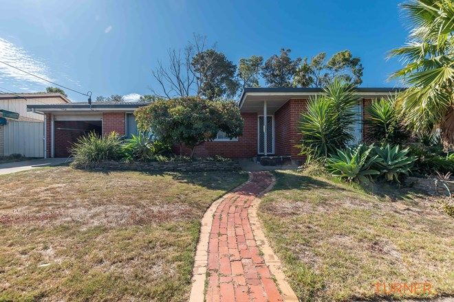 Picture of 11 Lancing Court, HUNTFIELD HEIGHTS SA 5163