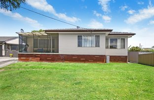 Picture of 96 Douglas Street, Wallsend NSW 2287