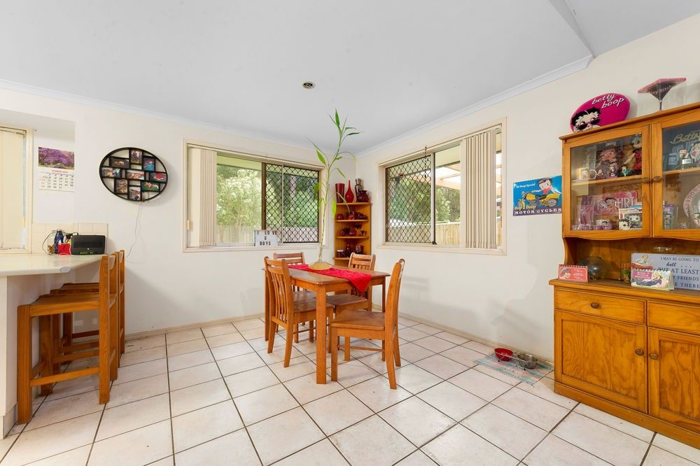 9 Redleaf Court, Currimundi QLD 4551, Image 1
