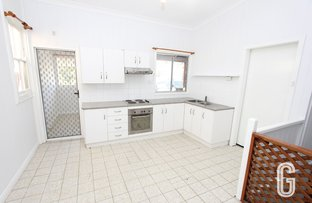 Picture of 1/49 Maitland Road, Mayfield NSW 2304