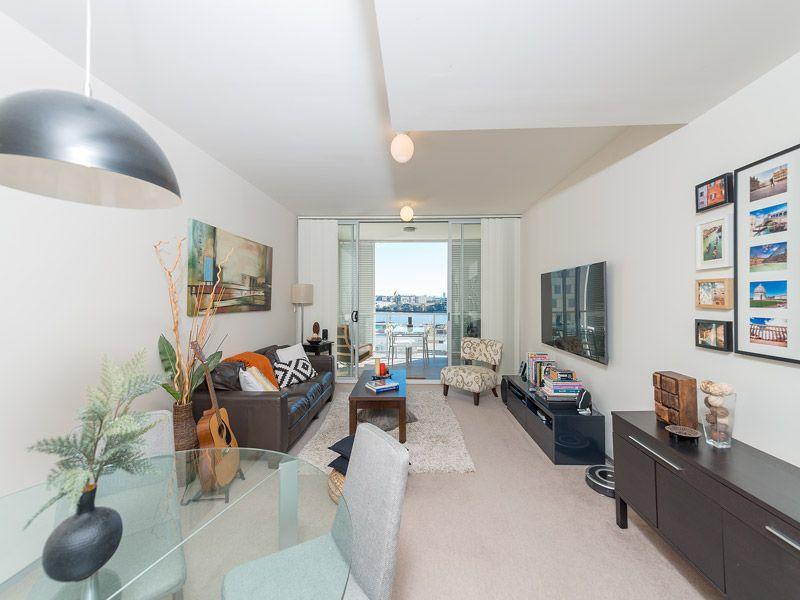B202/10-16 Marquet Street, Rhodes NSW 2138, Image 1