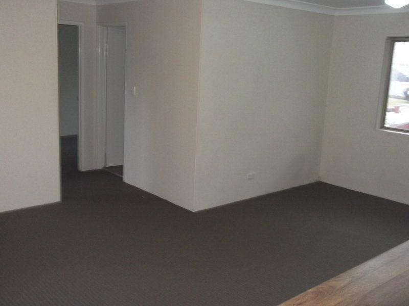 6/9-13 Baxter Street, Kogarah NSW 2217, Image 1