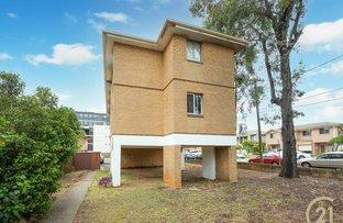 Picture of 7/84 Sackville Street, Fairfield NSW 2165