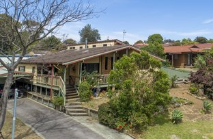 Picture of 36 McKail Street, Ulladulla NSW 2539