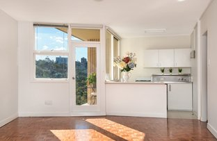 Picture of 608/27 Neutral Street, North Sydney NSW 2060