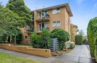 Picture of 6/9 Ascot Street, Malvern VIC 3144