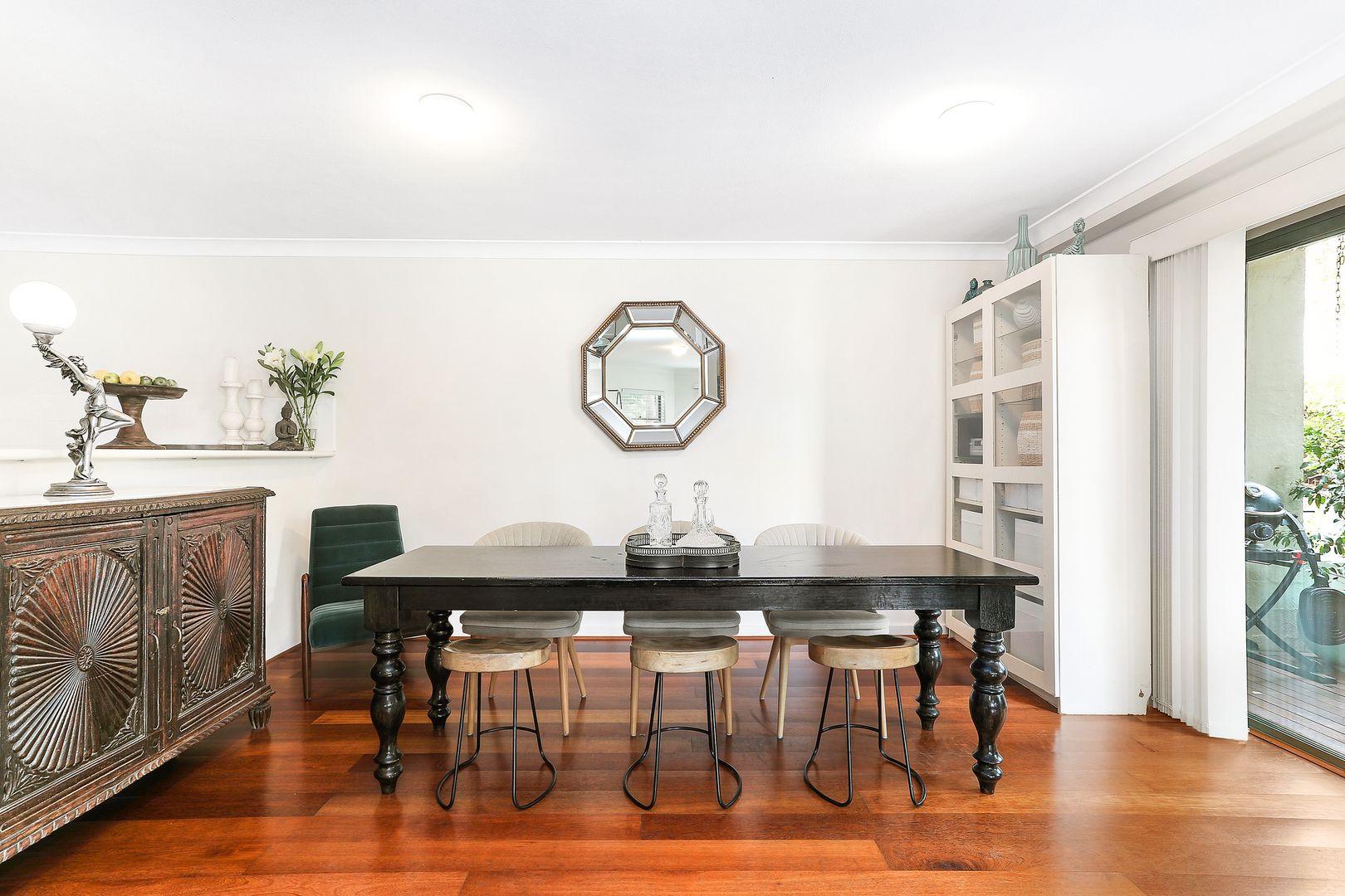 26/69 Allen Street, Leichhardt NSW 2040, Image 0
