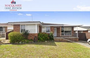 Picture of 8 Denison Avenue, Lurnea NSW 2170