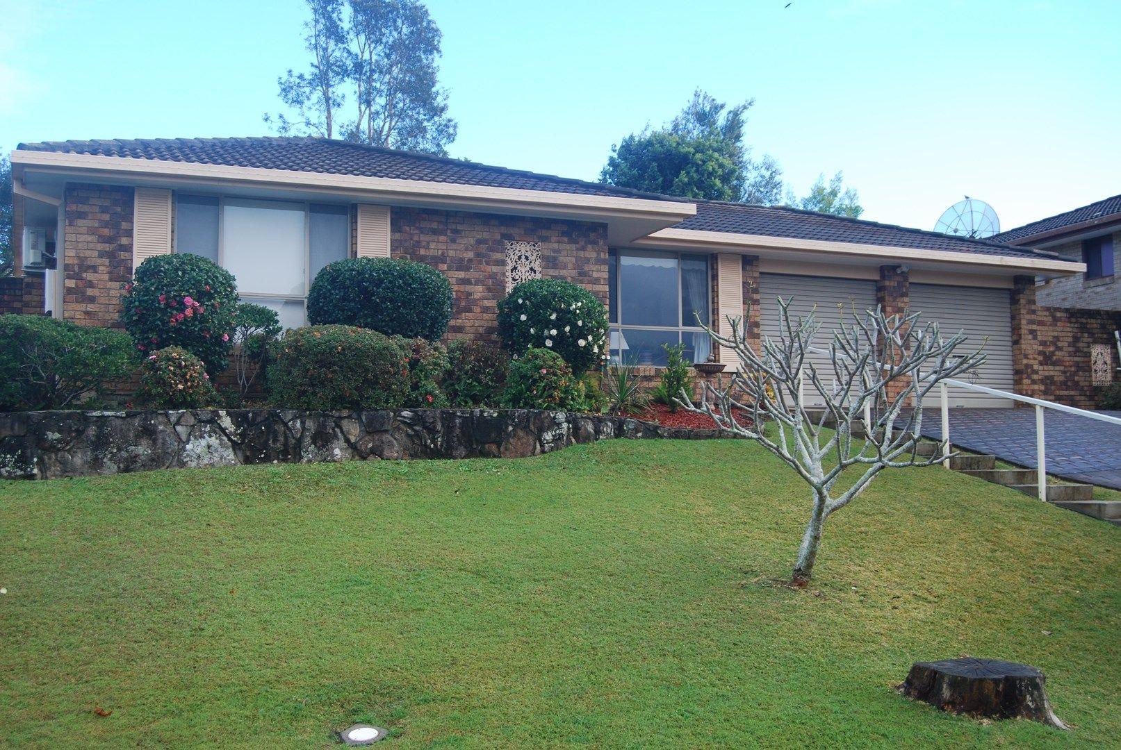 29 Sunbird Crescent, Boambee East NSW 2452, Image 0
