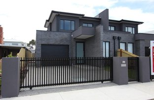 Picture of 26b Fisher Street, Maidstone VIC 3012