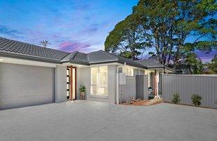 Picture of 30A Ocean View Road, Gorokan NSW 2263