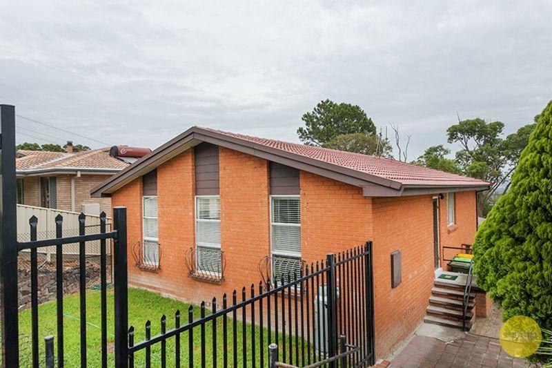 23 Delasala Drive, Macquarie Hills NSW 2285, Image 0