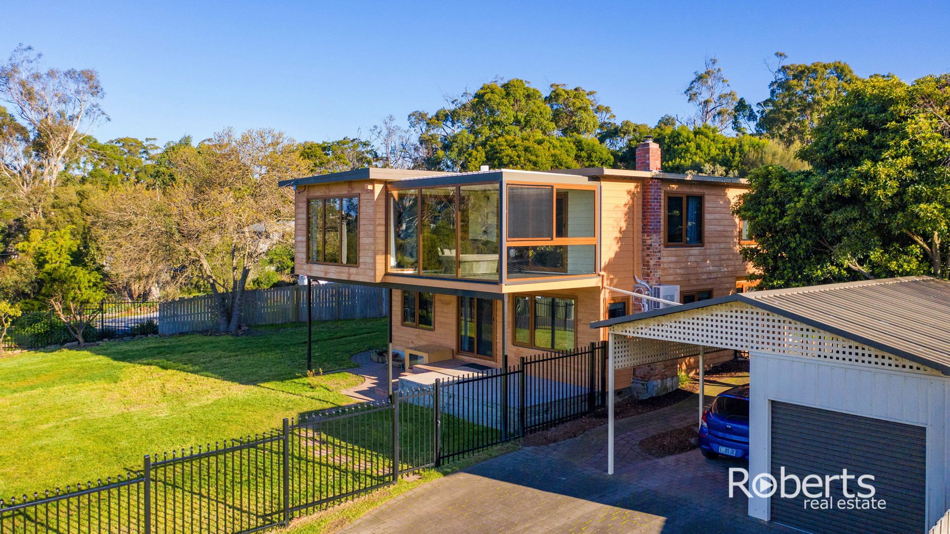 82 Sunset Boulevard, Clarence Point TAS 7270, Image 1