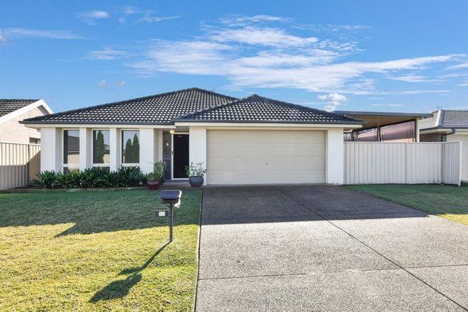 Picture of 10 Alpine  Avenue, CESSNOCK NSW 2325